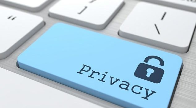 Privacy en AVG 2018